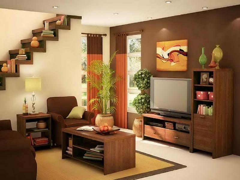 Home Interior Design Tips & Ideas | Universal Home Appliances
