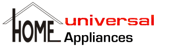 Universal Home Appliances